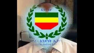 Global Alliance For  Ethiopians