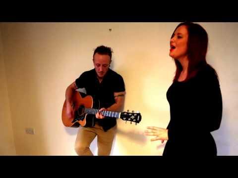 Amy & Benn - We Found Love