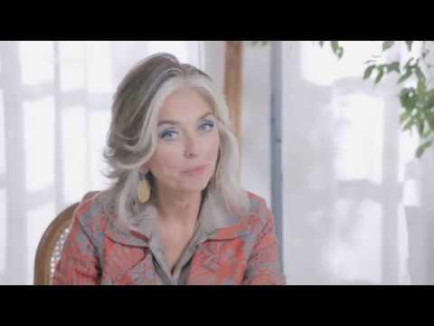I consigli di Paola | Le tende