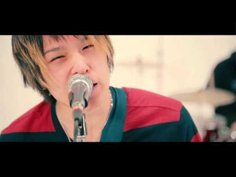 , title : 'NEVERSTAND -Memories-【Official Video】'