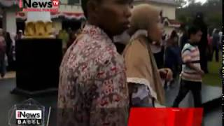 Video ANAK PEMULUNG LULUS JADI POLISI MP3, 3GP, MP4, WEBM, AVI, FLV Mei 2019