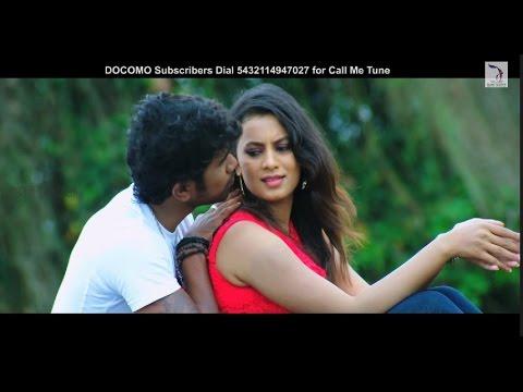 Miss Mallige   Kannada New Hot Movie 2015   Manasina Mareyali Full Video Song