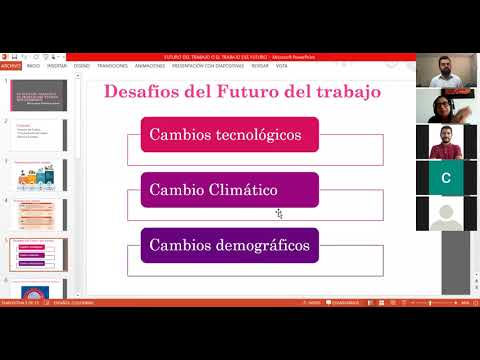 Seminario Departamento Juventud CUT Huila-Tolima (8am) – 2020-04-17