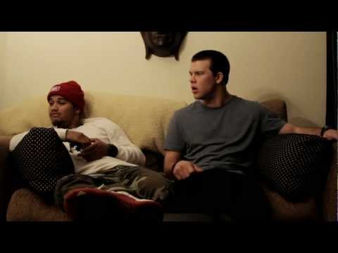 white - https://twitter.com/#!/JimmyTatro http://www.facebook.com/pages/Jimmy-Tatro/115645808533171 @TylerXThomas @WillAzcona @EricWalbridge.