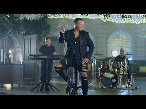 Pričala si meni - Darko Lazić - nova pesma, tekst pesme i tv spot