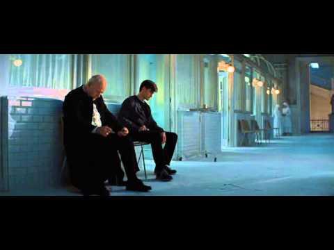 """The Rite 2011 Scene """"The Devil took a life"""""""