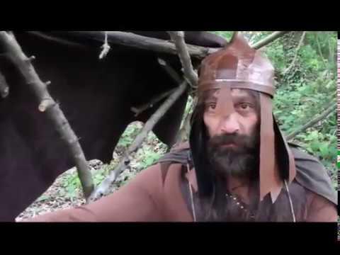 İstanbul Surları , Yönetmen Tekin Gün , Yapım Prestij Prodüksiyon , Kanal 34