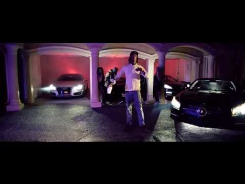 """Young Thug ft. MPA Duke & MPA Wicced - """"Who's On Top"""" (Official Video)"""