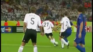 Download Video Mengingat Perjalanan Italia Jadi Juara Piala Dunia 2006 MP3 3GP MP4