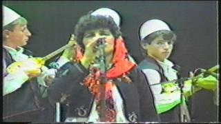 SHKA Jahë Salihu Nivokaz- Resmije Kida