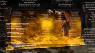 Video CORE OF HELL - ANGEL OF DESTINY - NEW ALBUM!!! trailer