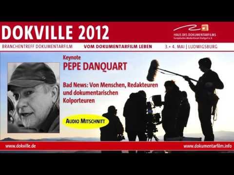 Dokville 2012 Danquart