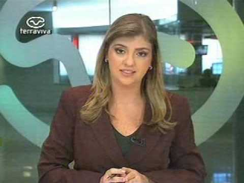 Brasil atinge mais de 90% da Cota Hilton, maior resultado desde 2006/2007