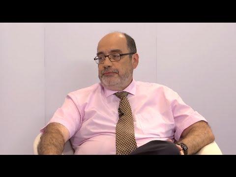 Vídeo del subestudio renal del EMPA-REG