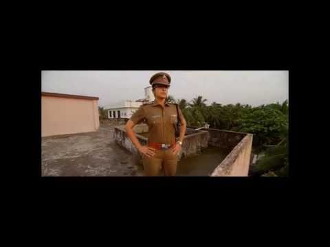 Onnam Loka Mahayuddham Trailer