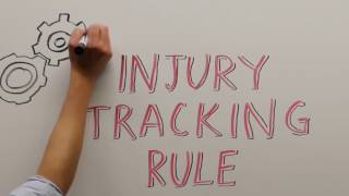New OSHA Accident Reporting Requirements For 2017