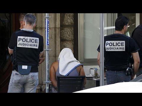 Γαλλία: To προφίλ του μακελάρη που αιματοκύλησε τη Νίκαια