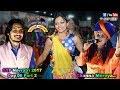 2 | Channa Mereya | Hardik | Sagardan  | Kavita zala