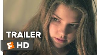 Movement and Location Official Trailer 1 (2015) - Sci-Fi Movie HD