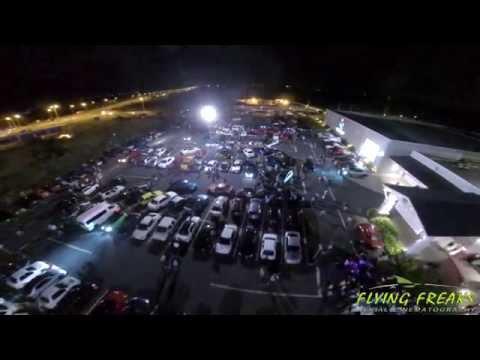 AutoMoto Fest2 (Official Trailer) (видео)