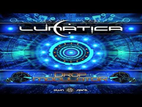 Lunatica & Hypatia - Backflash ᴴᴰ