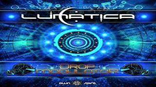 Download Lagu Lunatica & Hypatia - Backflash ᴴᴰ Mp3