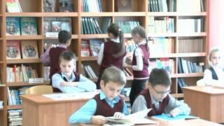 школа 26 города Пензы