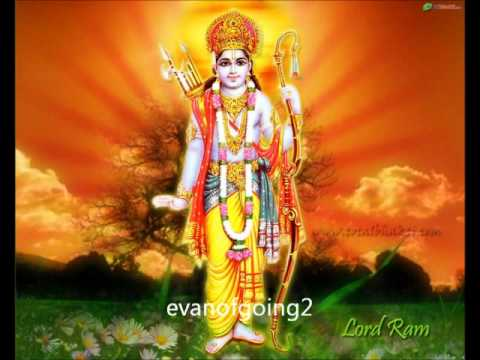 Video Thumak Chalat Ram Chandra - Anup Jalota download in MP3, 3GP, MP4, WEBM, AVI, FLV January 2017
