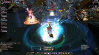 Silkroad Online Legend VIII: Mysterious Temple of Jupiter videosu