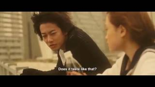 Nonton The Liar And His Lover Movie Beautiful Scene Film Subtitle Indonesia Streaming Movie Download