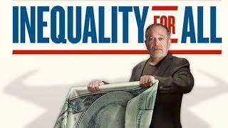 Nonton Inequality for All (2013) (Ελληνικοί Υπότιτλοι - Greek subtitles) Film Subtitle Indonesia Streaming Movie Download