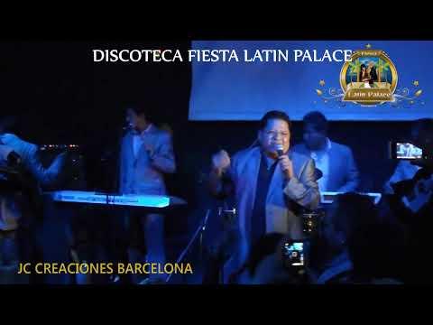 Discoteca golden valencia videos videos relacionados for Sala 976 latin palace