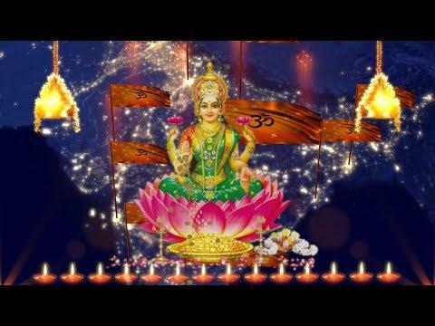 Happy Diwali Video HD,Happy Deepavali Video HD,Happy Diwali Greetings HD,Loda Laxmi Devi Video HD