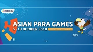 Download Video Jakarta 2018   Opening Ceremony MP3 3GP MP4