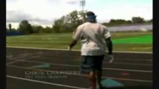 NFL vs. rugby - All Blacks making fun of NFL video