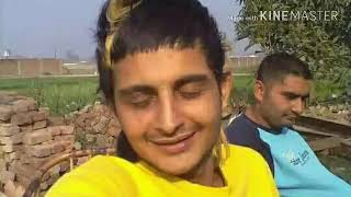 Video Jatt Di Dusmni Sir mangdi Sukha kahlon new Song download in MP3, 3GP, MP4, WEBM, AVI, FLV January 2017