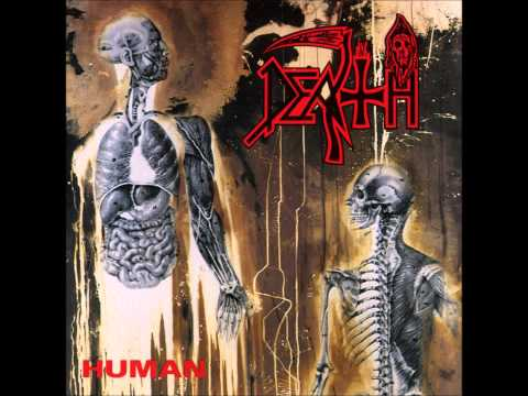 Tekst piosenki Death - Suicide Machine po polsku