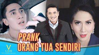 Video PRANK ORANG TUA SENDIRI SAMPAI HISTERIS !!! Auto Kualat !! MP3, 3GP, MP4, WEBM, AVI, FLV Mei 2019