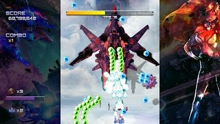 Ghost Blade HD live on Steam