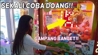 Video KETERLALUAN BANGET GAMPANGNYA!! 1ST TRY & WIN STACK N' GRAB!! MP3, 3GP, MP4, WEBM, AVI, FLV Februari 2019