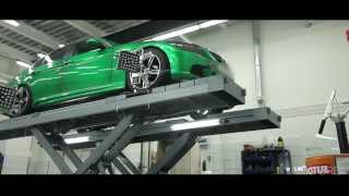 Moscow Auto Repair Shop YANIS GREK | Техцентр YANIS GREK