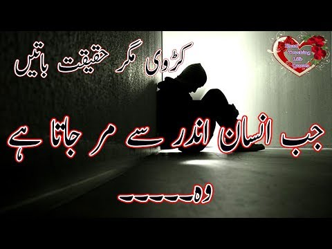 Cute quotes - Heart Touching Life Quotes,serious quotes about life,quotes life,quotes about love,quotes Urdu