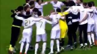 Video Athletic Bilbao - Real Madrid (0-3) + Celebracion de la Liga MP3, 3GP, MP4, WEBM, AVI, FLV Juni 2017