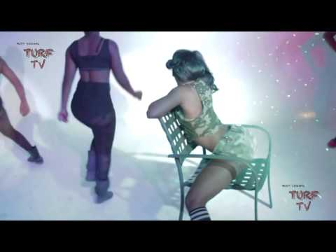 Busy Signal - Professionally Remix Kalado - Personally (Official Music Video) Apirl