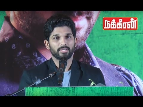 Is-it-another-Paruthiveeran-Allu-Arjun-join-hands-with-Director-Lingusamy