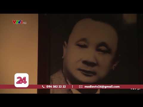 Thực hư về việc tiêu tiền của công tử Bạc Liêu như thế nào? @ vcloz.com