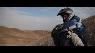 7. The new BMW F 800 GS Adventure