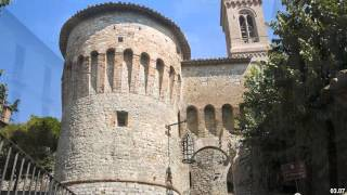 Umbertide Italy  City new picture : Best places to visit - Umbertide (Italy)