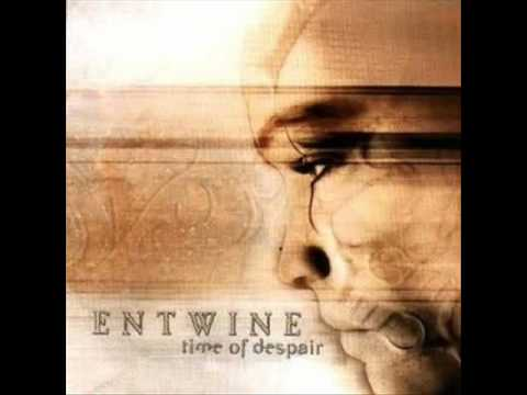Entwine – Learn To Let Go