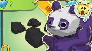In today's Animal Jam video, I make a new animal and discover a new special clothing accesory!APARRI MERCH: http://shop.bbtv.com/collections/aparriMy Instagram: https://instagram.com/aparriyt/My Twitter: https://twitter.com/AparriYTOutro Music: https://www.youtube.com/watch?v=7JSWsMtQPVw- Aparri 🐾